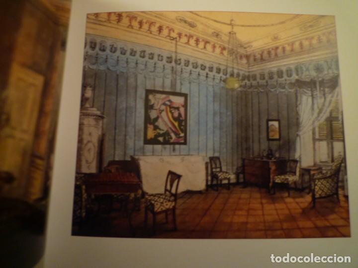 Arte: JORDI CERDÀ. LOTE DE 6 CATÁLOGOS E INVITACIONES. - Foto 2 - 138991054