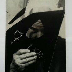 Arte: CALDER, ESCULTURAS, SALA GASPAR 1973, CON LITOGRAFÍAS ORIGINALES DE JOAN MIRÓ . Lote 139749738