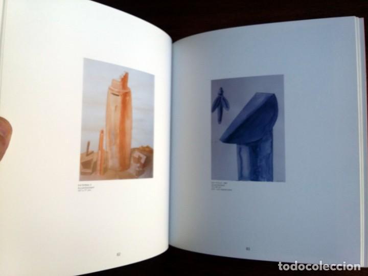 Arte: Miquel Navarro - Sala Parpallo 1988 - Foto 3 - 142436742