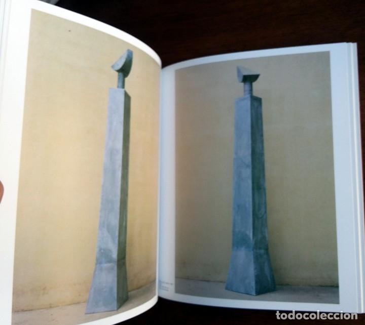 Arte: Miquel Navarro - Sala Parpallo 1988 - Foto 4 - 142436742