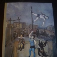 Arte: CELSO LAGAR. PINTURES 1912-1936. GALERIA JOAN GASPAR. BARCELONA 1997. Lote 143079738