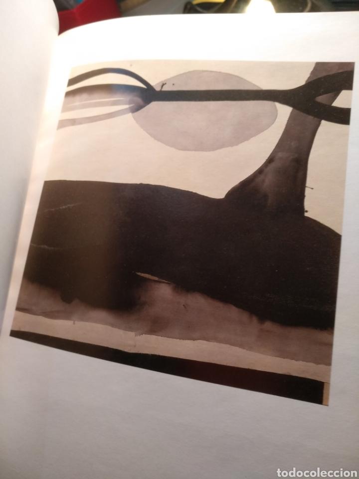 Arte: Berta Cáccamo. Galería Alfonso Alcolea - Foto 5 - 176420310
