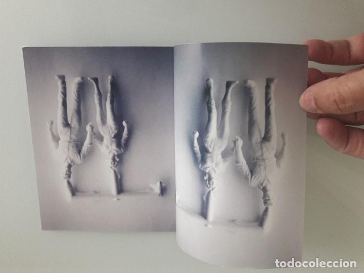 Arte: IÑAKI LARRIMBE - PLASTIC WO(L)D - Galería Siboney - Santander - 2001 - Foto 3 - 151024378