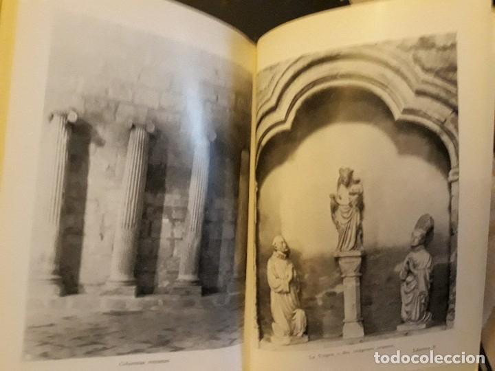Arte: 1 GUIA DEL ** MUSEO CATEDRALICIO DE PALENCIA ** 1976 . FOTOS B/N - Foto 3 - 152587490