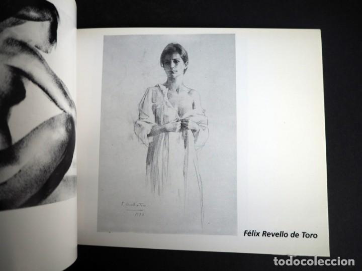 Arte: ARTE ESPAÑOL EN NUEVA YORK. CATALOGO. GOYA ART GALLERY. ABRIL 1995. - Foto 5 - 153844750