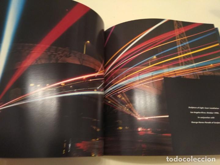 Arte: HIRO YAMAGATA SOLAR SYSTEM INSTALLATIONS - Foto 4 - 154562338