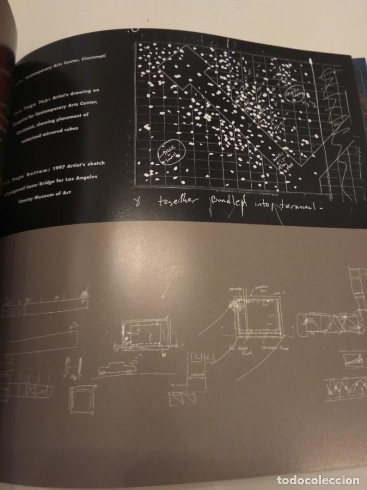 Arte: HIRO YAMAGATA SOLAR SYSTEM INSTALLATIONS - Foto 5 - 154562338