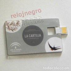 Arte: CATÁLOGO - LA CARTUJA MUCHO MÁS QUE LOZA -EN FORMATO DIGITAL - HISTORIA PORCELANA ARTE SEVILLA FOTOS. Lote 155229354