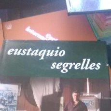 Arte - Eustaquio segrelles - 156710470