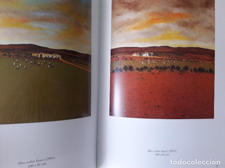 Arte: Pedro Camara i la seua pintura. Xavier Casp. Ayuntamiento de Valencia - Foto 6 - 164780058