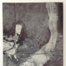 Arte: ELENA COLMEIRO CATÁLOGO FESTIVALES DE ESPAÑA GALERÍA BIQUE CUADERNOS DE DIVULGACIÓN. Lote 166059654