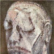 Arte: CAHIERS INTEMPESTIFS NUMERO 13, EDICION DE SOLO 1000 EJEMPLARES EN PAPEL VELIN LANA. Lote 166718210