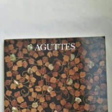 Arte: AGUTTES CATÁLOGO DE ARTE. Lote 167177664