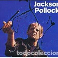 Arte: JACKSON POLLOCK. Lote 167510340
