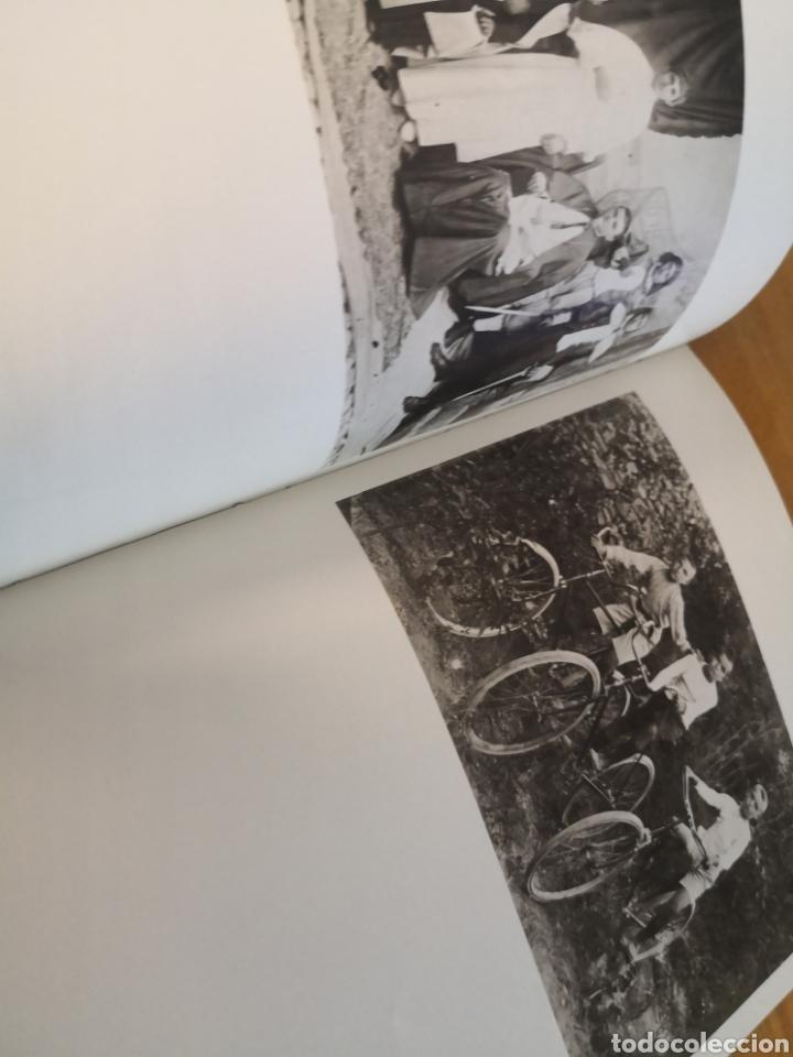 Arte: Cinc mestres de la fotografia catalana - Foto 3 - 169207552