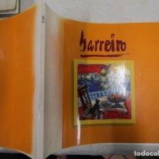 Arte: GALICIA - CATALOGO EXPOSICION VIGO EN 1998 86 PAGINAS, 24X22CM, DEDICADO + INFO 1S. Lote 169614056