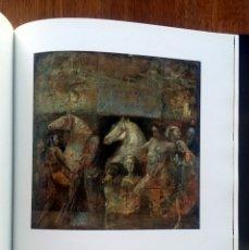 Arte: MERSAD BERBER - FUND. LA CAIXA 2009. Lote 173066763
