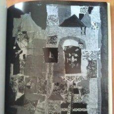 Arte: 1965 CATÁLOGO EXPOSICIÓN CLAVÉ. Lote 175693975