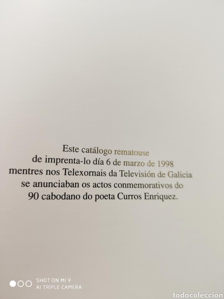 Arte: AR TVG, Xunta de Galicia - Foto 2 - 176421630