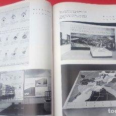 Arte: GEBRAUCHSGRAPHIK - 1932 - BAUHAUS - REVISTA. Lote 178853215