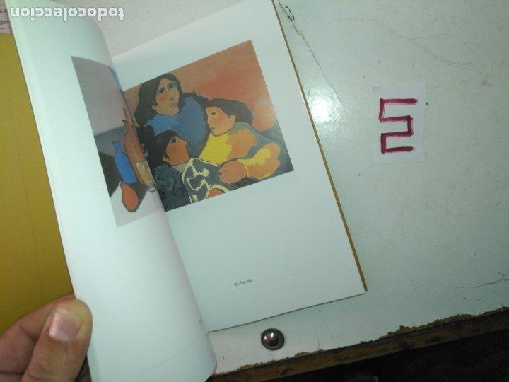 Arte: catalogo de arte - salvador de ysasi . in memoriam , sal callejon de bolos - Foto 3 - 182363410