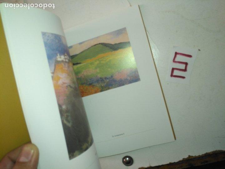 Arte: catalogo de arte - salvador de ysasi . in memoriam , sal callejon de bolos - Foto 5 - 182363410
