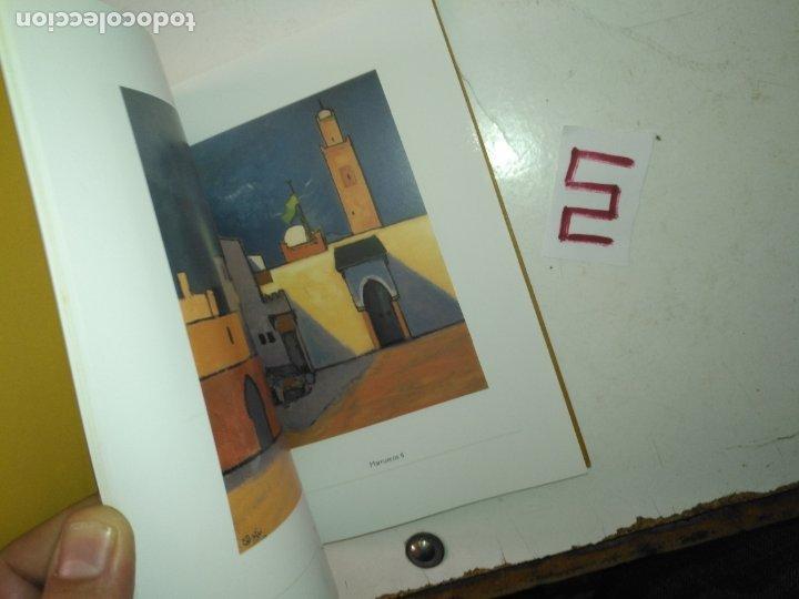 Arte: catalogo de arte - salvador de ysasi . in memoriam , sal callejon de bolos - Foto 6 - 182363410