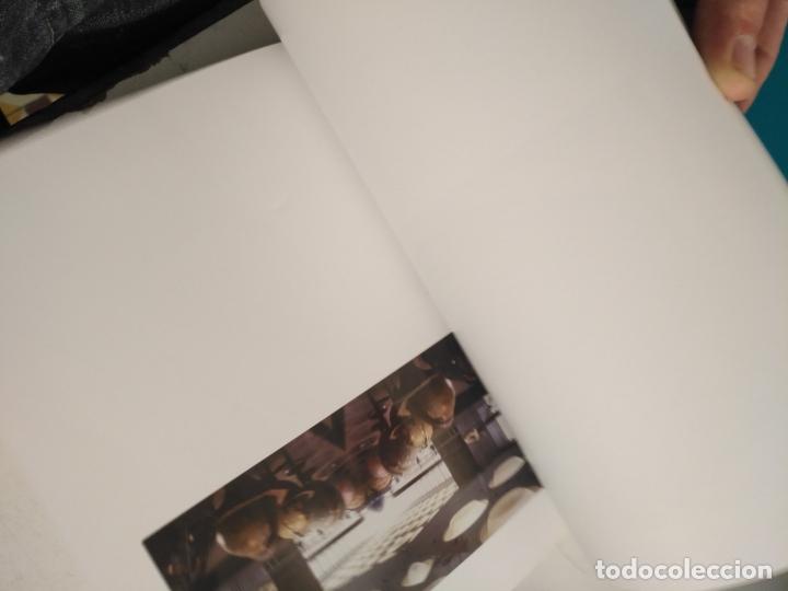 Arte: catalogo de arte - anda luces andaluces - diversos artistas ver algunas fotos - Foto 8 - 182404295