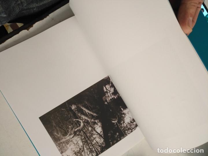 Arte: catalogo de arte - anda luces andaluces - diversos artistas ver algunas fotos - Foto 13 - 182404295