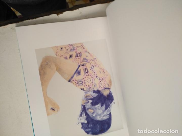 Arte: catalogo de arte - anda luces andaluces - diversos artistas ver algunas fotos - Foto 17 - 182404295