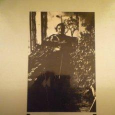 Arte: MIGUEL BERROCAL. JUAN MAS ZAMMIT GALERIA. TEXTO MICHEL TAPIÉ. 1974. Lote 182944733
