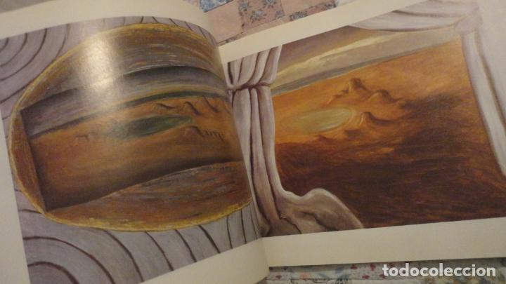 Arte: APERTO 86.BIENAL VENECIA 1986.GERARDO DELGADO.GUILLERMO PANENQUE.PATRICIO CABRERA.JUAN MUÑOZ. - Foto 11 - 183625588