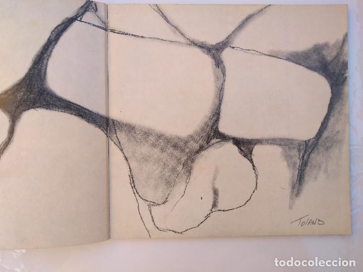 SALA PELAIRES. EXPOSICIÓN COLECTIVA 32 ARTISTAS (Arte - Catálogos)