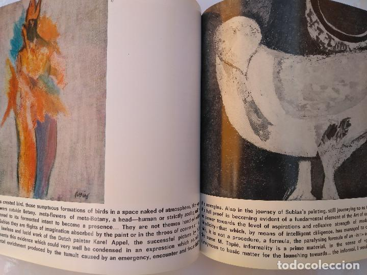 Arte: Sala Pelaires. Exposición colectiva 32 artistas - Foto 2 - 184760226