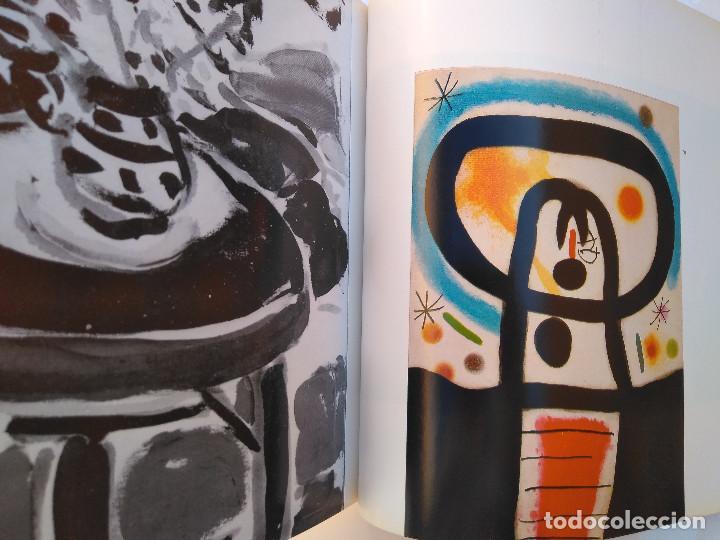 Arte: Sala Pelaires. Exposición colectiva 32 artistas - Foto 3 - 184760226
