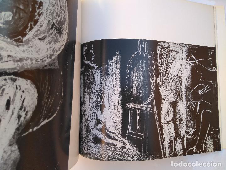 Arte: Sala Pelaires. Exposición colectiva 32 artistas - Foto 4 - 184760226