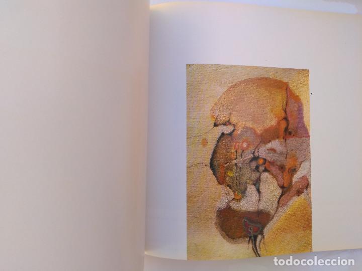 Arte: Sala Pelaires. Exposición colectiva 32 artistas - Foto 6 - 184760226