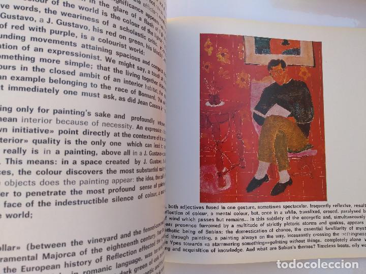 Arte: Sala Pelaires. Exposición colectiva 32 artistas - Foto 7 - 184760226