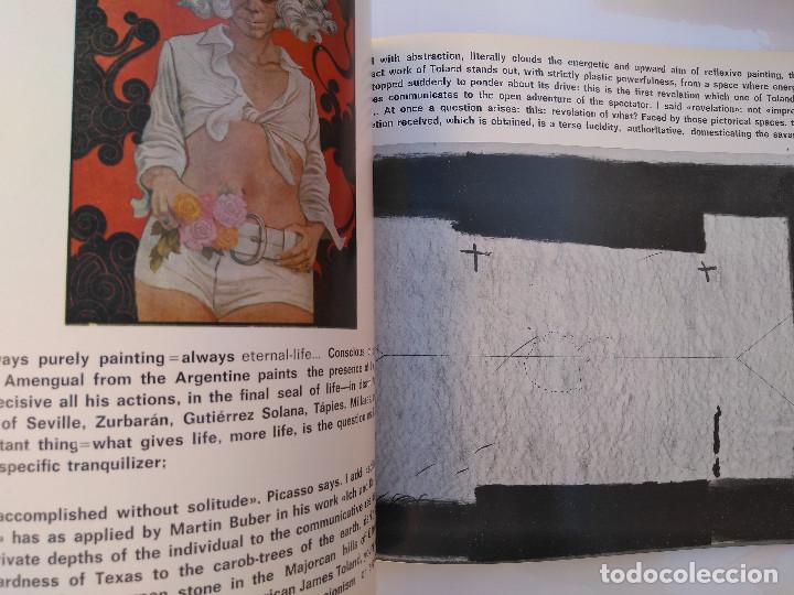 Arte: Sala Pelaires. Exposición colectiva 32 artistas - Foto 8 - 184760226