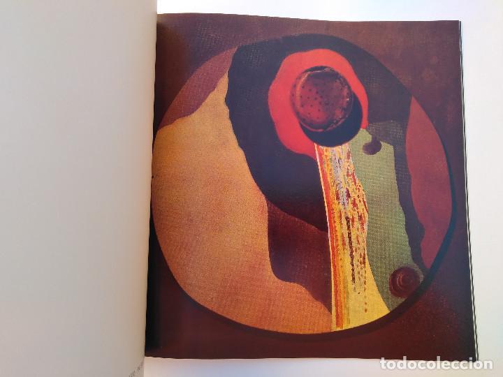 Arte: Guinovart. Sala Pelaires 1970 - Foto 6 - 184737727