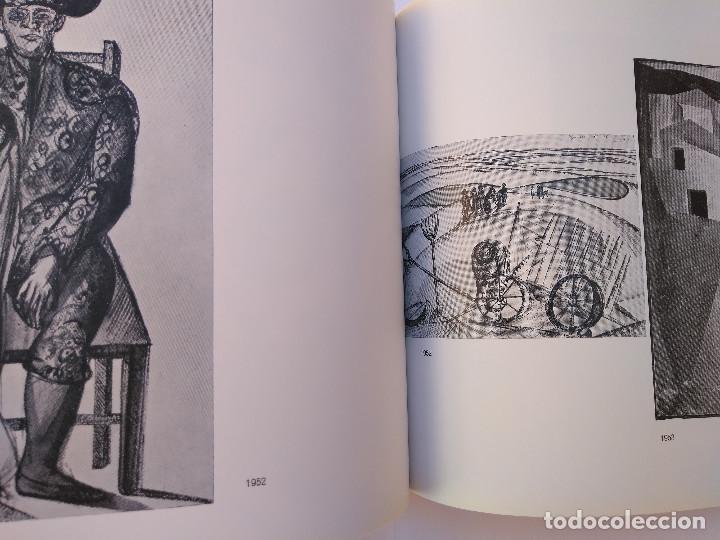 Arte: Guinovart. Sala Pelaires 1970 - Foto 7 - 184737727