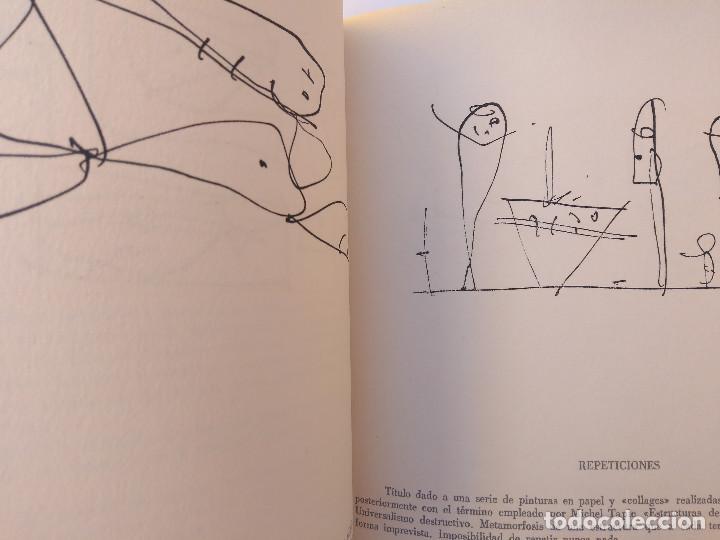 ANTONIO SAURA. SALA PELAIRES 1975 (Arte - Catálogos)