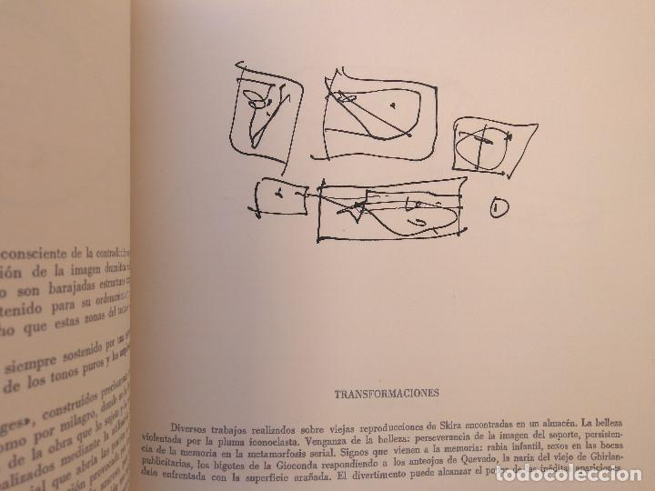 Arte: Antonio Saura. Sala Pelaires 1975 - Foto 4 - 184796771