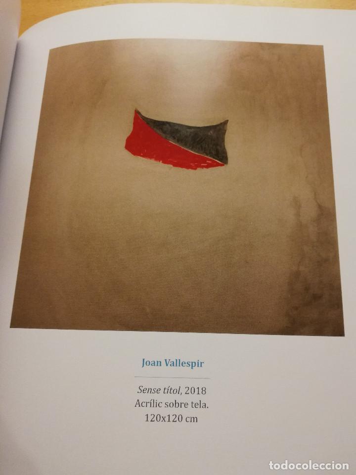 Arte: MEMÒRIES 1936 _ 39 (ANTONI GARRETA / JOAN VALLESPIR / MARCOS VIDAL) - Foto 5 - 186093663