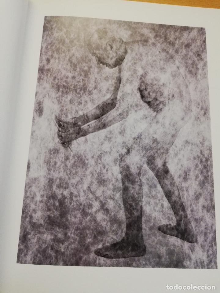 Arte: RUNA UTURUNCO. PEPEBEAS - Foto 4 - 193033366