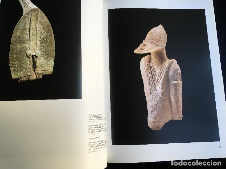 Arte: OBJECT INTERDITS - ARTE AFRICANO - DAPPER - Foto 2 - 193902821