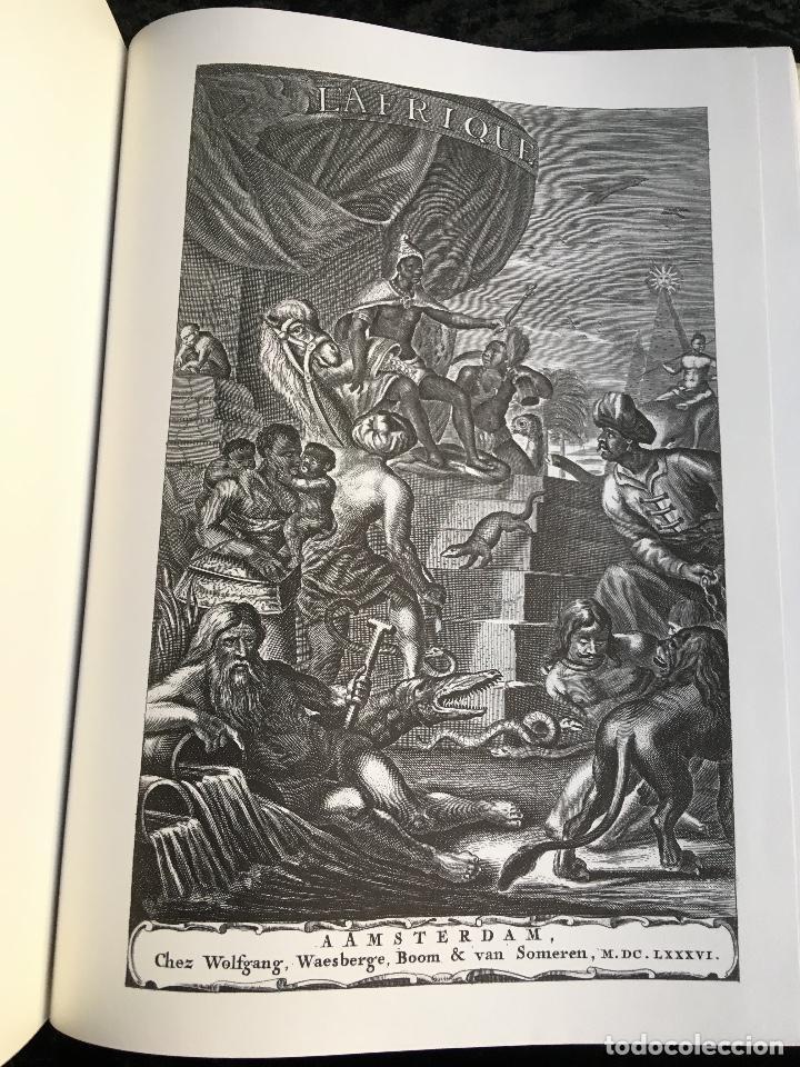 Arte: OBJECT INTERDITS - ARTE AFRICANO - DAPPER - Foto 3 - 193902821