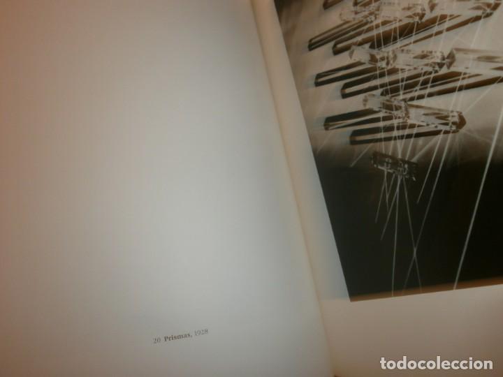 Arte: ANTOLOGIA FOTOS EMMANUEL SUEGEZ 1889-1972 SALA EXPOSICIONES CANAL MADRID 1995 26X21 198 pg. - Foto 4 - 194195637