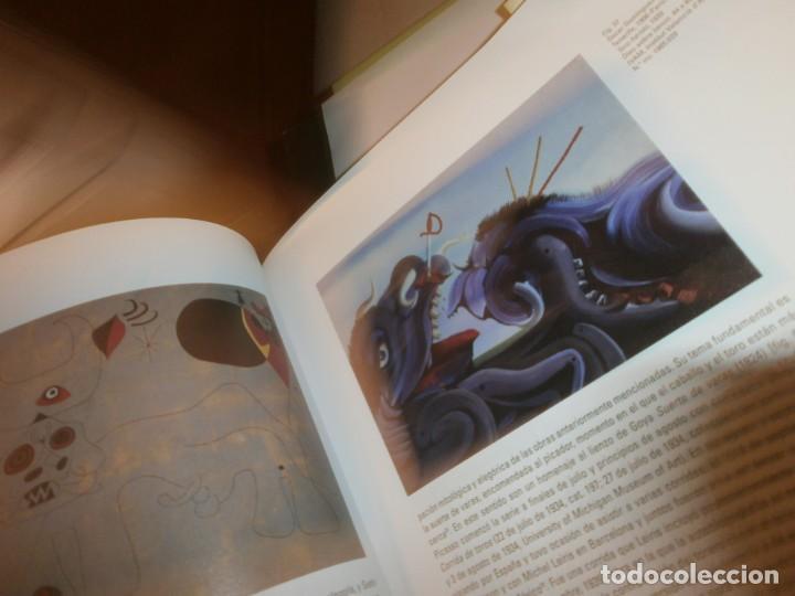 Arte: Taurus del mito al ritual Museo Bellas Artes de Bilbao 2010 medida 27 X 25 X 3,5 cm. 400 pg. - Foto 4 - 194197990