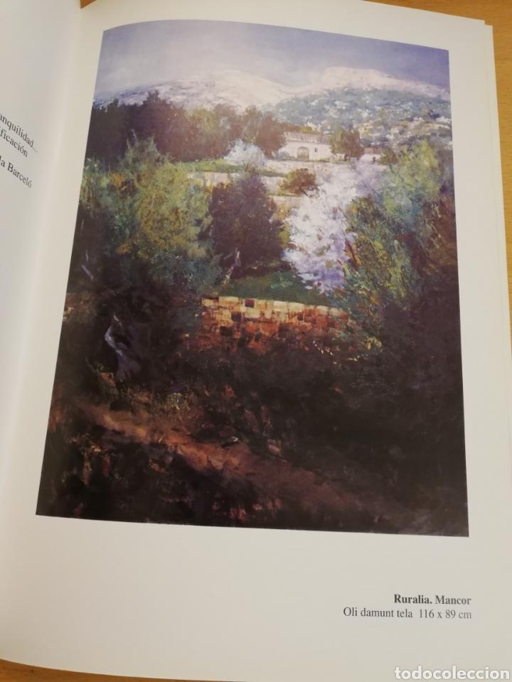Arte: JORDI POQUET. PINTURA - Foto 6 - 194405825